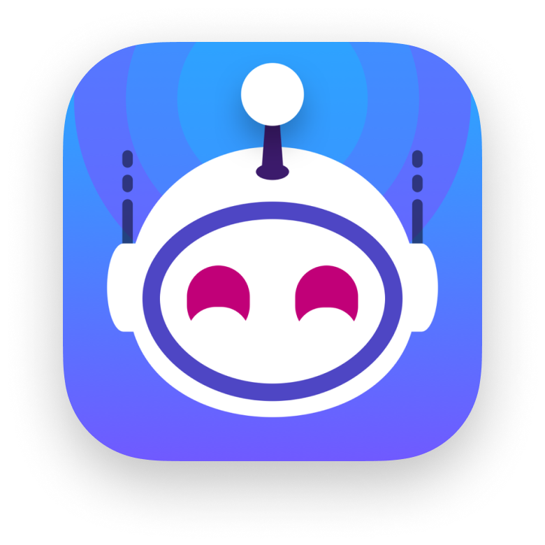 Apollo app icon